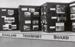 ATB photographic display; Graham C. Stewart (b.1932); 08/092/119