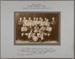 A.C.T.C. Rugby Football Team; T. H. Ashe; Talma Studio; 1927; 15-2990