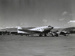 NAC Douglas DC-3; Whites Aviation Limited; 07 Apr 1949; 14-5714