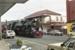 Photograph of locomotive J 1211; Les Downey; 1986; 14-4323