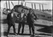 Walsh Brothers Avro 504K; Unidentified; 1920s; 15/043/002