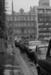 Photograph of Dunedin street; Les Downey; 1972-1976; 14-3681