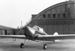 MacRoberston Trophy Air Race 1934, Klem Eagle; Unidentified; 11-0361