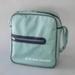 Airline Bag [Air New Zealand]; Air New Zealand Limited (New Zealand, estab. 1965), Precision Metal Products PvT Ltd (estab. 1975); 2016.16