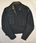 Uniform Tunic [RNZAF]; 2011.489
