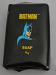 Soap [Batman]; BDM Grange Ltd (New Zealand, estab. 1989), DC Comics (United States of America, estab. 1934); 1989; 2015.128.6