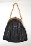 Bag [Handbag]; 2011.39