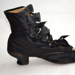Boots; 2010.983