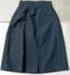 Uniform Skirt [RNZAF]; Commercial Textiles LWR Limited (New Zealand); Circa 2000; 2006.268.2