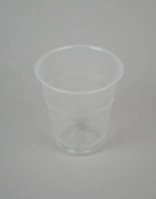 Drinking Cup [Air New Zealand]; Air New Zealand Limited (New Zealand, estab. 1965); 2016; 2017.10.7