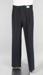 Uniform Trousers [Air New Zealand]; Koru Collection (New Zealand); Barbara Lee (estab. 1968); Air New Zealand Limited (New Zealand, estab. 1965); 1992-2005; 2016.4.92