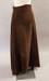 Skirt; Bing Harris & Company Limited (estab. 1858); 2013.433