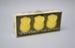 Soap Gift Set [Floribunda]; McLeod Brothers Limited (New Zealand, estab. 1869, closed 1969); 2015.128.129