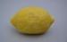 Soap [Lemon]; Bourjois (France, estab. 1863); 2015.128.17