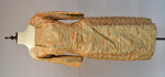 Dress [Siltex]; Siltex (New Zealand); Circa 1950; 1997.117