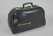 Flight Bag [Air New Zealand]; Air New Zealand Limited (New Zealand, estab. 1965); 1999.14