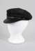 Uniform Hat [Engine Drivers Cap]; New Zealand Rail; 2014.344