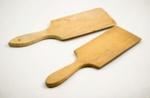 Butter Pats/Hands; F716.2002