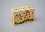 Soap [Avocado Soap]; Healthways Holdings NZ Limited (New Zealand); 2015.128.101