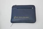 Shopping Bag [Foldable, Air New Zealand]; Air New Zealand Limited (New Zealand, estab. 1965); 2016.4.31