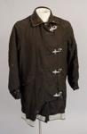 Uniform Coat [Bunker]; 2014.543