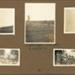 New Zealand Flying School Photograph Album; L A P Sherriff; 1917-1918; 04/077/102