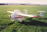 Model Aircraft [Airtruck]; 2002.8