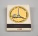 Matchbook [Metropolitan Life Assurance Company]; Metropolitan Life Assurance Company (New Zealand); 2016.167.42