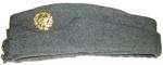 Uniform Cap [Forage, RNZAF]; 2004.114