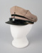 Uniform Cap [Auckland Harbour Bridge Authority]; Hills Caps Limited (New Zealand, estab. 1875); Auckland Harbour Bridge Authority; 1976-1981; F306.2001