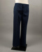 Uniform Trousers [Rail Guard]; New Zealand Rail; 2013.376
