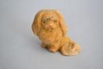 Soap [Dog]; 2015.128.7