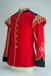 Uniform Jacket [Bandsman]; 1976.85