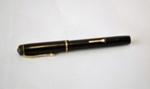 Pen [Fountain Pen]; Conway Stewart & Company Ltd (England, estab. 1905); 1930-1945; 2015.124.1
