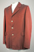 Uniform Jacket [Rail]; A Levy Limited (New Zealand); F268.2001