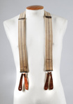 Uniform Suspenders [Rail Braces]; New Zealand Rail; 2014.360