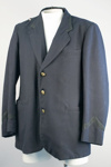 Jacket [Evening Suit]; 1986.4.1