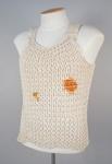Survival Vest [Cliff Tait]; Cliff Tait (b.1929); 2005.84.3