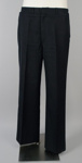 Uniform Trousers [Air New Zealand]; Air New Zealand Limited (New Zealand, estab. 1965); Richman; 2004.490