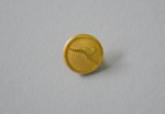 Button [Qantas]; Qantas Airways Limited (Australia, estab. 1920); 2016.36.52