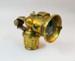 Bicycle Lamp [Carbide]; Joseph Lucas Limited; Circa 1915; 2003.220