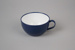 Teacup [Ansett New Zealand]; Ansett New Zealand (estab. 1987, closed 2001); Nov 1997; 2017.3.8