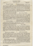 C.K. Mills Collection: Newspaper article; Unidentified; 17 May 1915; 14/004/014
