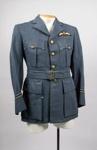 Uniform Tunic [RNZAF]; 2013.497