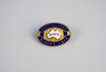 Badge [Australian Women's Association]; 2003.539
