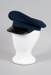 Uniform Hat [Westminster Treister]; New Zealand Rail, Westminster; 2014.326