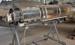 Aero Engine [Allison 501 Turbine]; General Motors Corporation (United States of America, estab. 1908); 1982.450