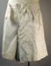 Uniform Shorts [NZ Navy]; F387.3.2001