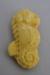Soap [Seahorse]; 2015.128.13