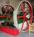 Engine [Lake Pupuke Engine]; Tangye (England, estab. Circa 1857); 1906; 1969.202